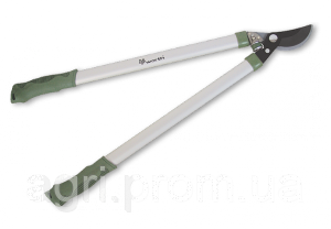 Сучкорез STANDARD (65см)