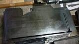 Лазерная резка металла (Альянс Сталь), фото 5