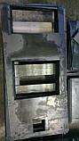 Лазерная резка металла (Альянс Сталь), фото 6