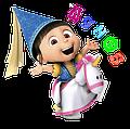 Интернет-магазин детских товаров «Agnes-Shop»