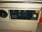 Форматный станок Griggio 1243 б\у для раскроя ДСП 2003 года выпуска, фото 2