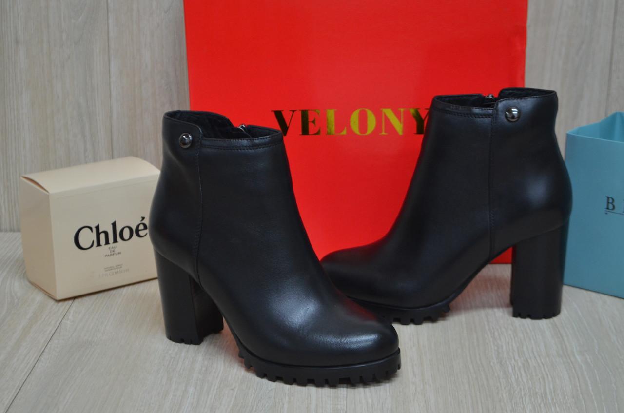 f914831b1 Женские демисезонные ботинки Турция: продажа, цена в Хмельницком ...