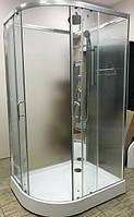 Душевой бокс Appollo TS-6032D 120*90