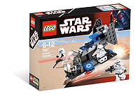 Lego star wars 7667-1 Imperial Dropship