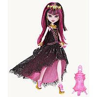 Кукла Дракулора, серия 13 Желаний/Вечеринка, фото 1