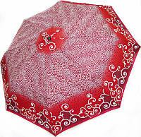 Зонт женский полуавтомат DOPPLER модель 73016519-6.