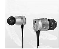 Стерео Блютуз (Bluetooth4.1)наушник JAKCOMBER WE2 без лишних проводов с микрофоном Быстрая Зарядка На магнитах