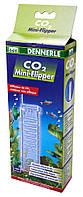 СО2-реактор Mini-Flipper