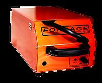 Автономное устройство подачи проволоки Forsage (Украина)