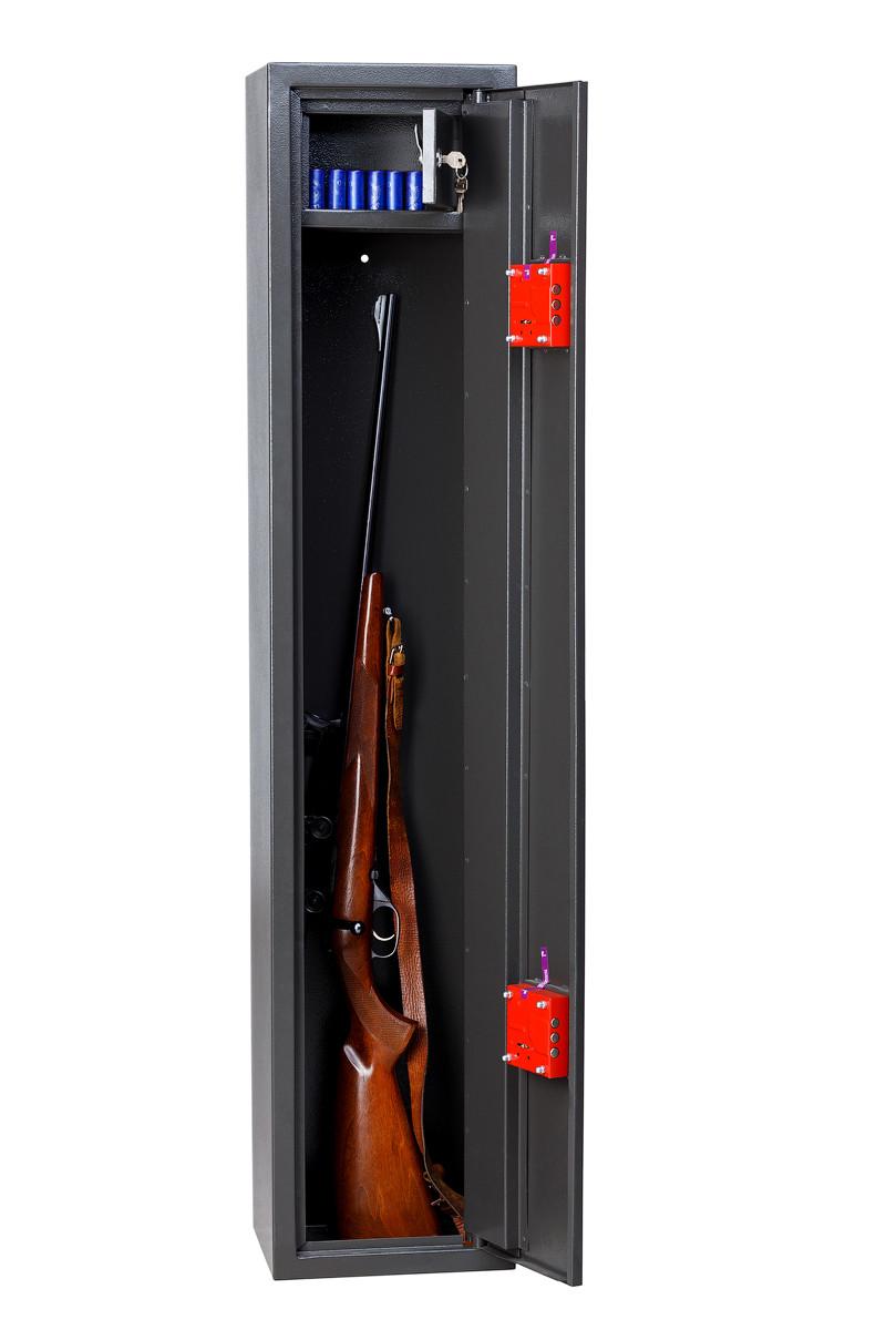 Збройовий Сейф Ferocon Е130К2.Т1.7022