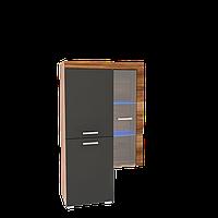 Система РТВ витрина Sakura C