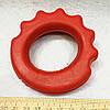 Эспандер резина, под пальцы. Эспандер «резиновое кольцо», фото 4