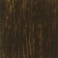 Плитка Baldocer Dakota Brown 44,7х44,7см для пола