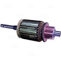 Ротор стартера JEEP; 12V/1.4KW