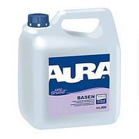 Aura Unigrund basen, грунтовка для наружных и внутренних работ,10л.