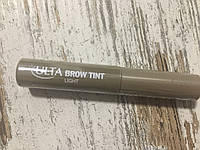 Тинт для бровей ULTA BEAUTY Brow Tint
