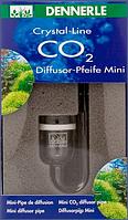 Распылитель СО2 Pfeife Mini для систем Crystal-Line