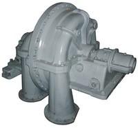 Нагнітач Н-400-12-2