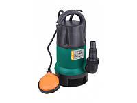 Насос для брудної води 450 Вт Sturm WP9740P