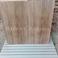 Плитка керамогранит под дерево Lorian R BT 985х500мм Доставка по Украине