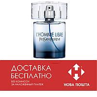Тестер YSL L*home Libre 100 ml