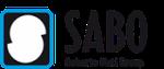 Компания SABO (Италия)