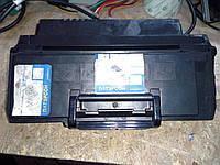 Оригинальный тонер-картридж Xerox 106R01034