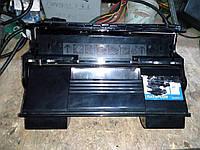 Картридж Xerox 113R00657