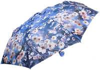 Зонт с ярким рисунком, для женщин, автоматический ZEST Z23945-21 Антиветер