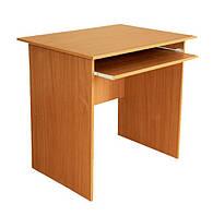 Ученический стол для кабинета информатики ШР-32 (АРТ 80358)