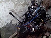 Турбо дизельный двигатель 101 л.с. для Газель!