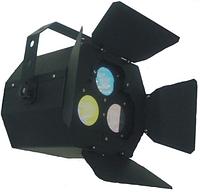 Колорченджер POWER light S-502