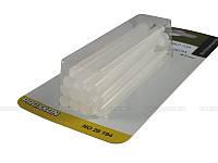 Клеящие стержни для пистолета PROXXON НКР 220, фото 1