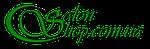 Salonshop.com.ua - товари для фахівців індустрії краси
