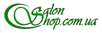 Salonshop.com.ua - товары для специалистов красивого бизнеса