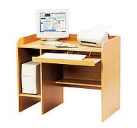 Стол для кабинета информатики (1000х600х810 мм)