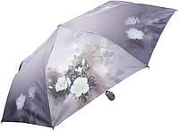 Зонт для женщин, с ярким рисунком, полный автомат ZEST Z23945-29 Антиветер