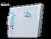Настенные отопительные панели УДЭН-300 (UDEN-S) NEW