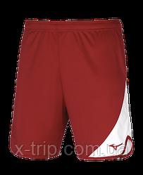 Волейбольные шорты Mizuno Myou Short (art. V2EB7002-62) Цвет