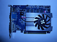 PCI-E Inno 3D GeForce GT440 1Gb 128Bit GDDR3