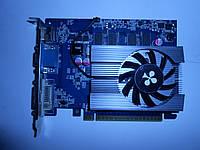 PCI-E Inno 3DGeForce GT440 1Gb 128Bit GDDR5 в идеале!!!