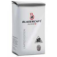 Кофе BlaserCafe de Colombia в зернах 250 г