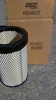 Фільтр повітряний RE172447 аналог RS4623