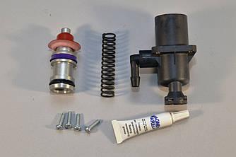 Клапан роботизованою КПП на Renault Trafic 2001-> — Renault (Оригінал) - 309300676R