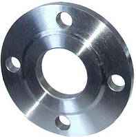 Фланец плоский стальной ду500 ру16