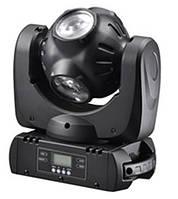 LED голова New Light NL-1024B LED