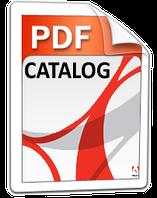 Онлайн каталоги