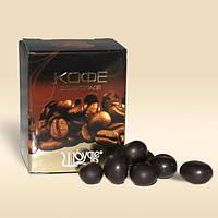 Зерно кофе в шоколаде, 15 г