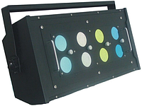 Колорченджер POWER light S-505