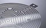 Лазерная резка металла (Альянс Сталь), фото 3